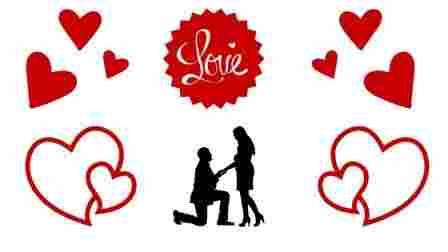 success love story in hindi