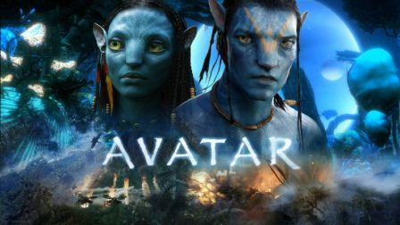Avatar hollywood movie download in hindi dubbed