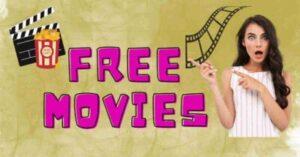 FilmyZilla Bollywood Hollywood Movies Hindi download